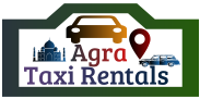 ATR Cabs Services – A Unit of SRM Holidays